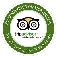 Mexican Caribbean Kitesurf is recommended on Trip Advisor